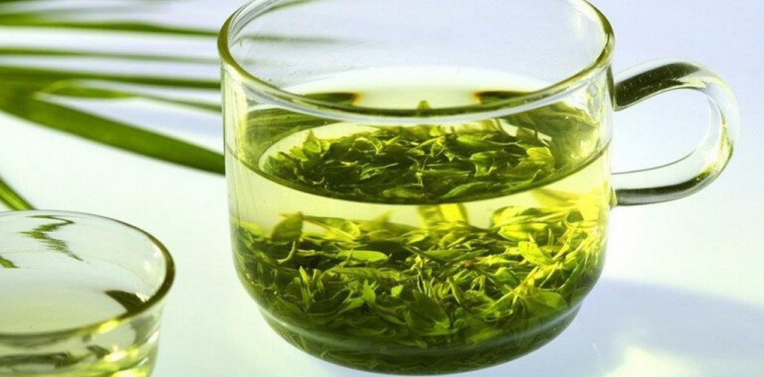 Ученые назвали шесть вредных качеств чая