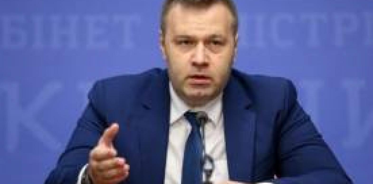 Благодаря российскому транзиту цены на газ для украинцев могут быть снижены, - Оржель