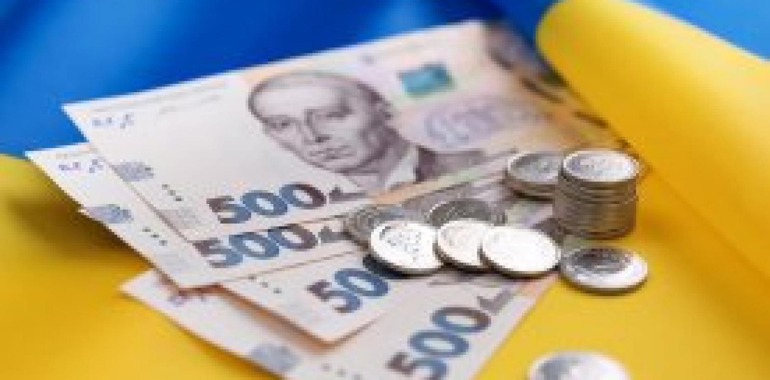 Правительство пообещало увеличить размер реальной зарплаты на 9%
