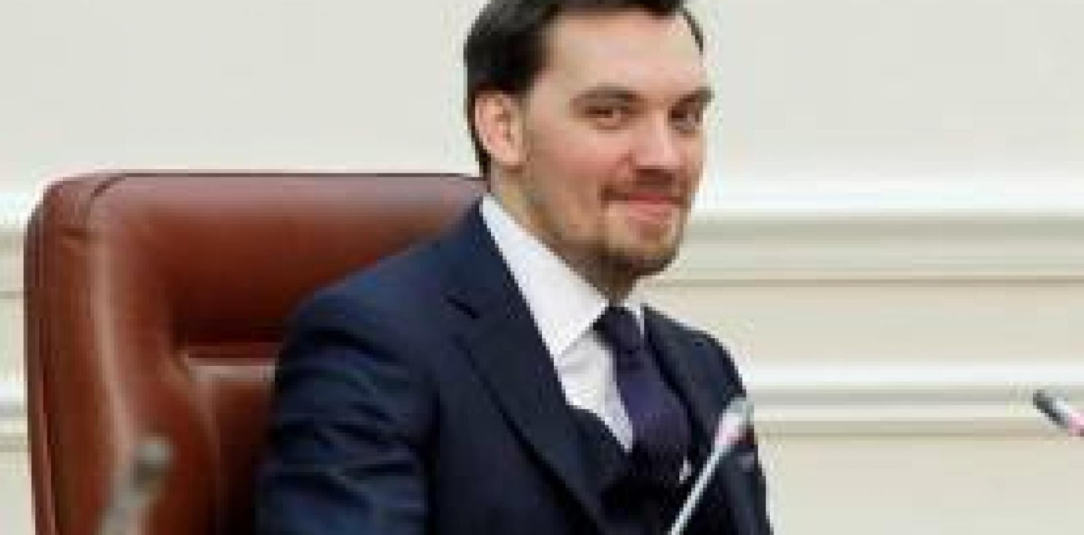 Беда Украины не в бюджете, налогах или курсе гривны - беда в девальвации власти