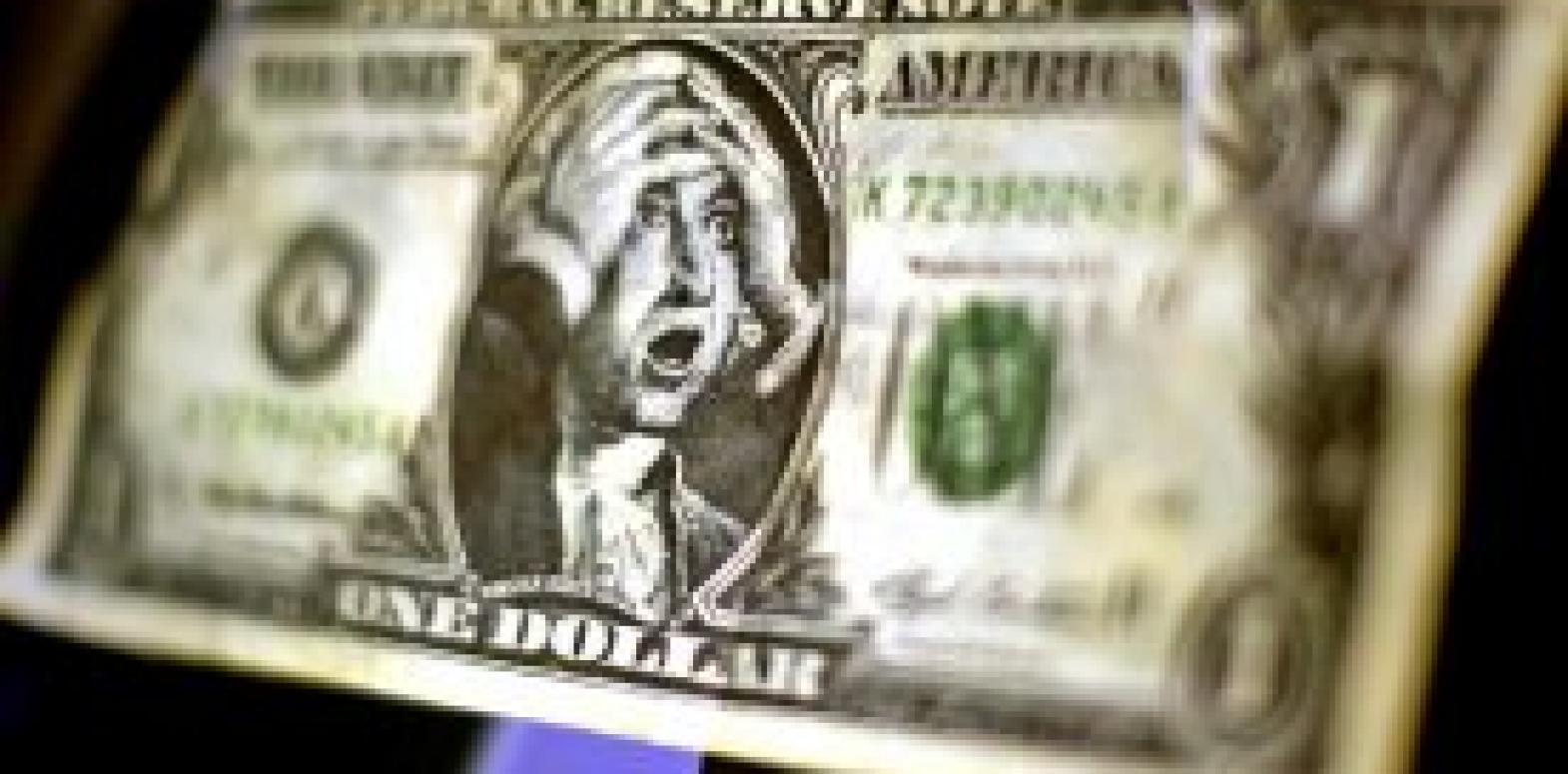 Коронакризис: Кто потеряет больше всех