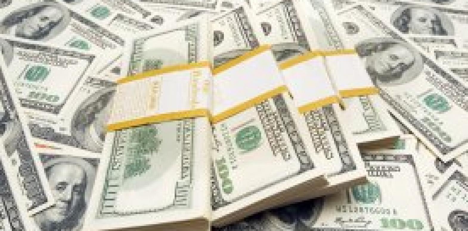 Наличный курс 31 марта: доллар - 27,87-28,45 грн, евро - 30,45-31,34 грн