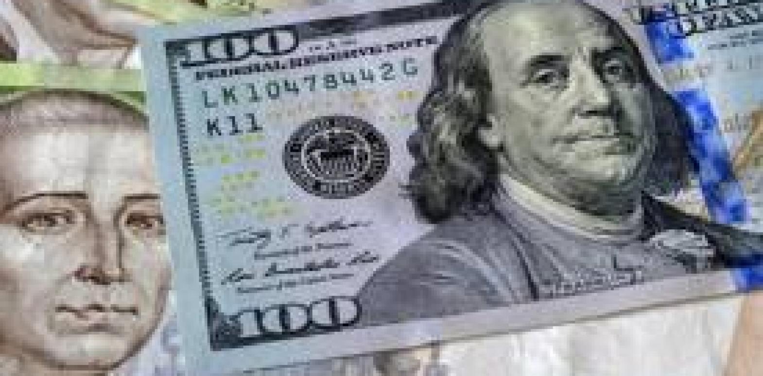Новое соглашение с МВФ может укрепить гривну к концу недели, - эксперт