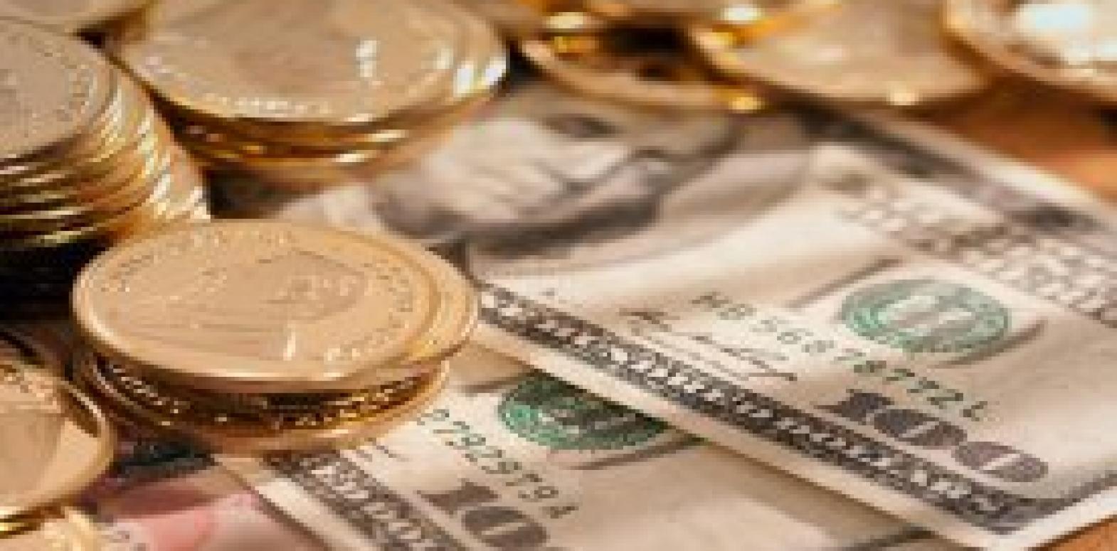 Курс НБУ на 23 апреля: доллар - 27,05 грн, евро - 29,41 грн